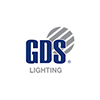 GDS Lighting copia