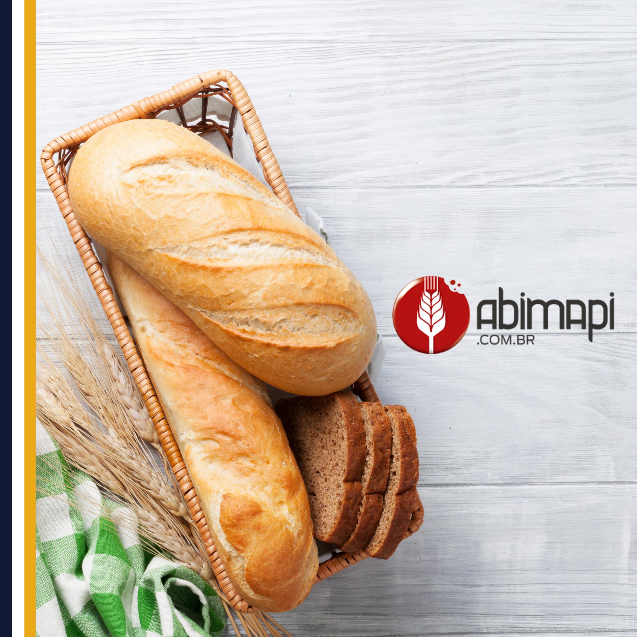 Meet Our Clients: ABIMAPI