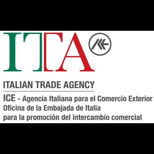 Agencia Italiana para el Comercio Exterior - São Paulo