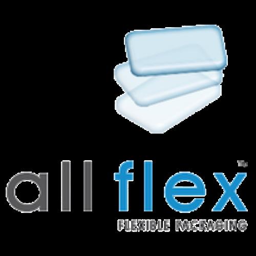 All Flex
