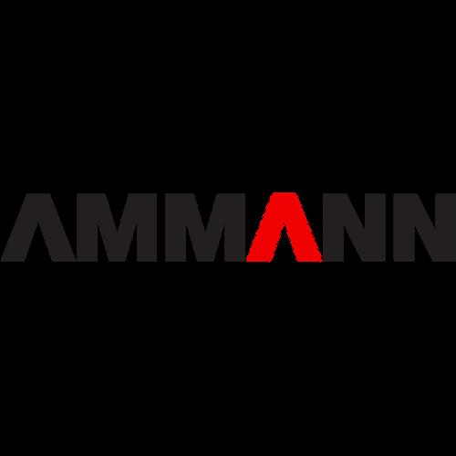 Ammann Group