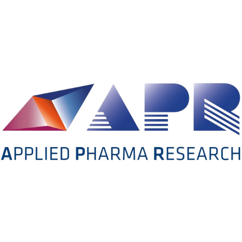 Applied Pharma Research S.A.