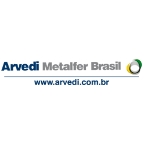 Arvedi Metalfer Brasil