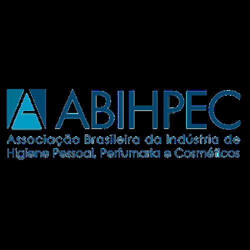 Associação Brasileira da Indústria de Higiene Pessoal, Perfumaria e Cosméticos