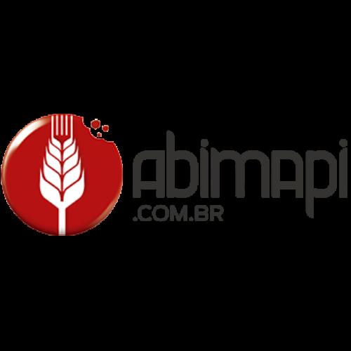 Associação Brasileira das Indústrias de Biscoitos
