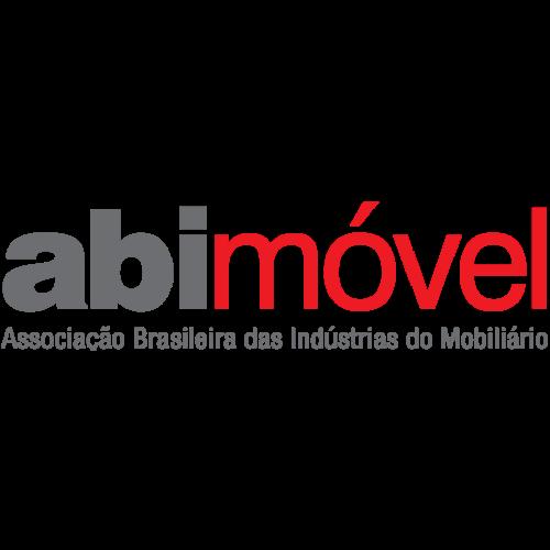 Associação Brasileira das Indústrias do Mobiliário