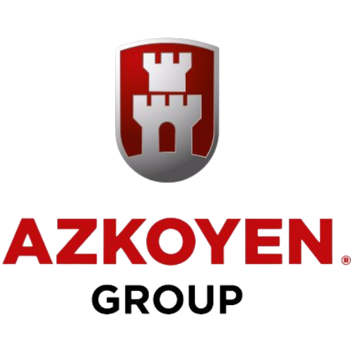 Azkoyen Group