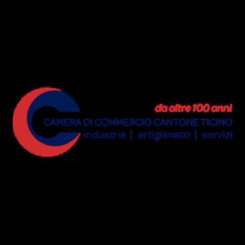 Camera di commercio, dell'industria, dell'artigianato e dei servizi del Cantone Ticino (Cc-Ti)