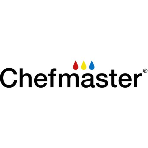 Chefmaster®