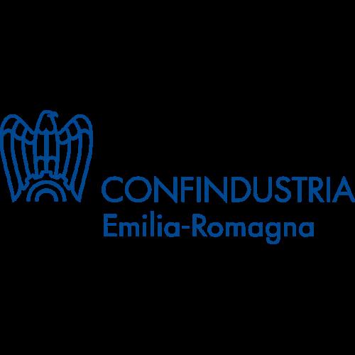 Confindustria Reggio Emilia
