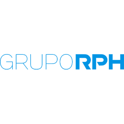 Grupo RPH