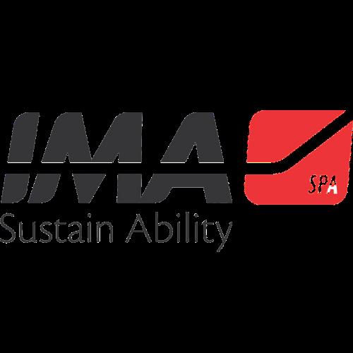 IMA Group