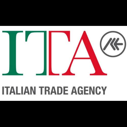 ITA - Italian Trade Agency