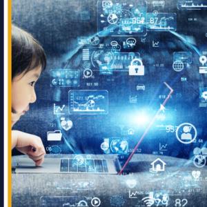 Edtechs Crescem em meio à Pandemia Oferecendo Opções Online