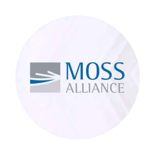 MOSS Alliance