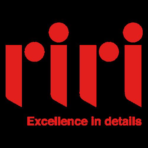 RIRI Group