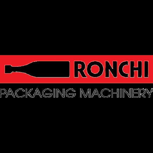 Ronchi Mario S.P.A.
