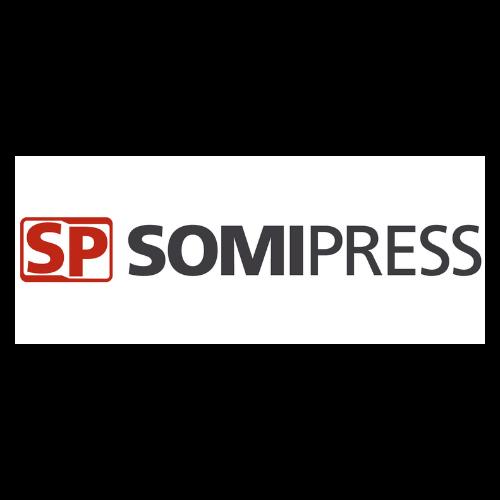 SOMIPRESS SRL