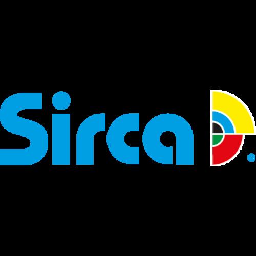Sirca S.P.A.