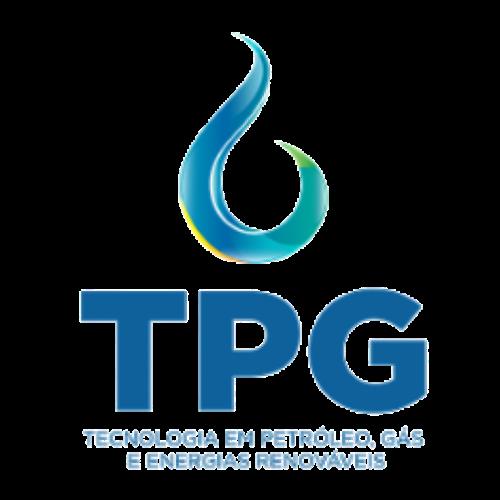 TPG do Brasil