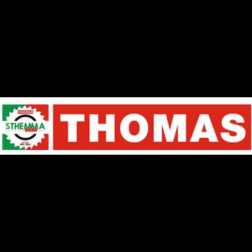 Thomas S.P.A