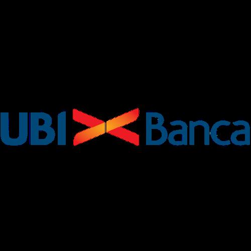 UBI Banca (Unione di Banche Italiane)
