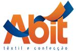 Logo ABIT