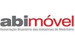 Logo Abimóvel